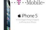 iphone-5-t-mobile