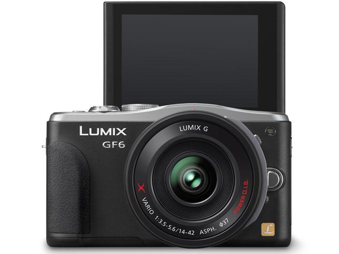 lumix 2