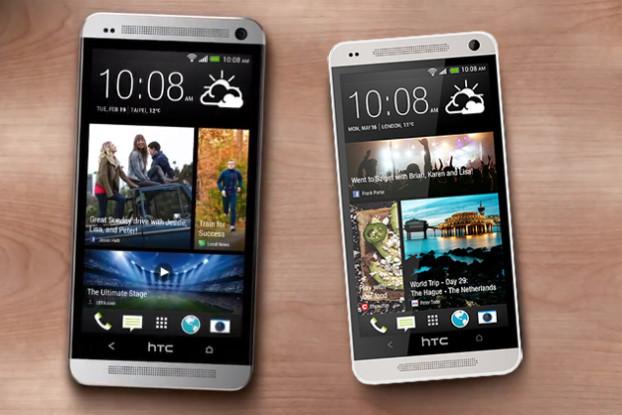 htc-one mini