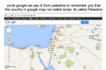 google-palestine
