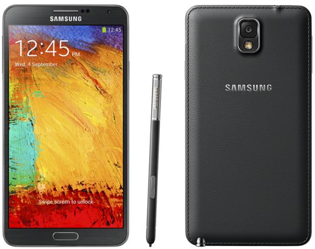 samsung-galaxy-note-3 2