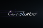 Canvas Turbo A250(1)