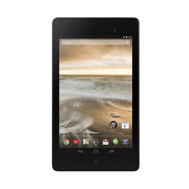 Nexus7 2