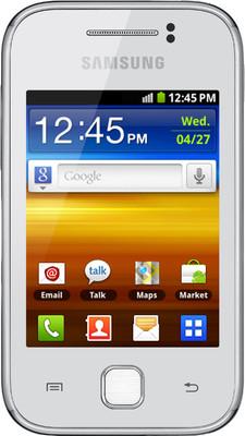 Samsung-Galaxy-Y