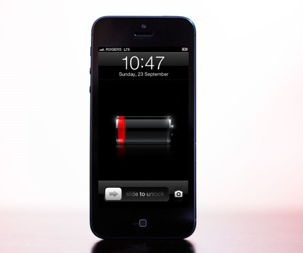 iphone_5s battery life