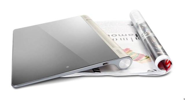lenovo-yoga-tablet-03