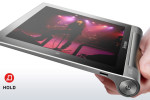 lenovo yoga tablet 4