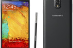 samsung-galaxy-note-3 2