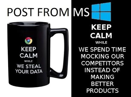 Microsoft scroogled 2