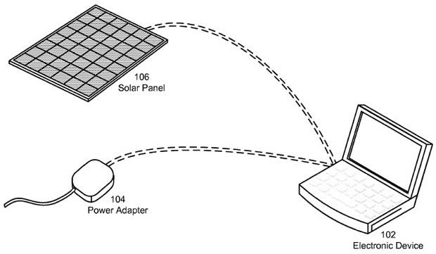 apple-solar-power-patent