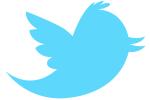 tweeter 3
