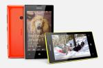 Nokia-Lumia-525 1