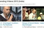 youtube 2013 2