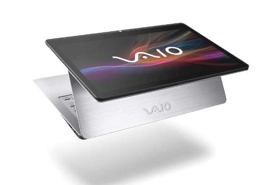 Sony-VAIO-Flip-PC_1