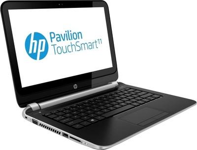 hp-pavilion-touchsmart-netbook-11