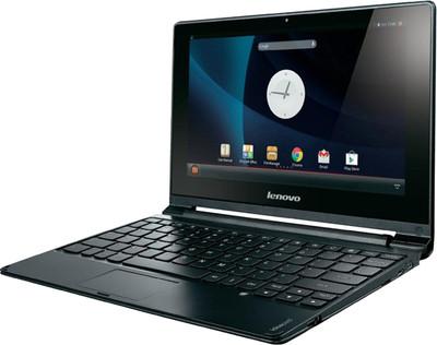 lenovo-ideapad-notebook-400x400-imadr3sucggdkrw7