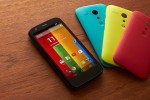 Motorola Apologies For Faulty Moto G Models Offer Replacement/ Money Back and Over 1,000 Rs Courtesy Freebies at Flipkart