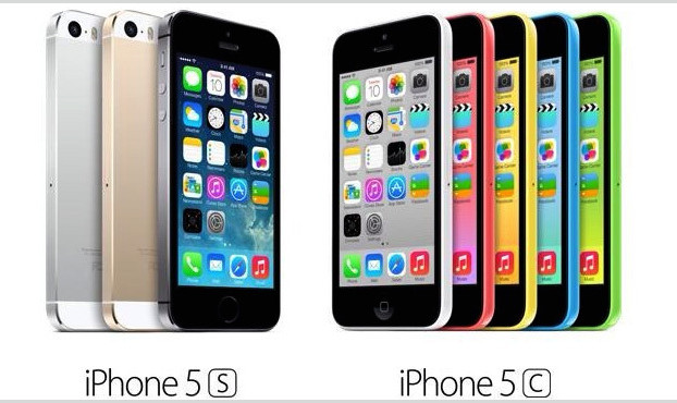 apple-iphone-5s-iphone-5c