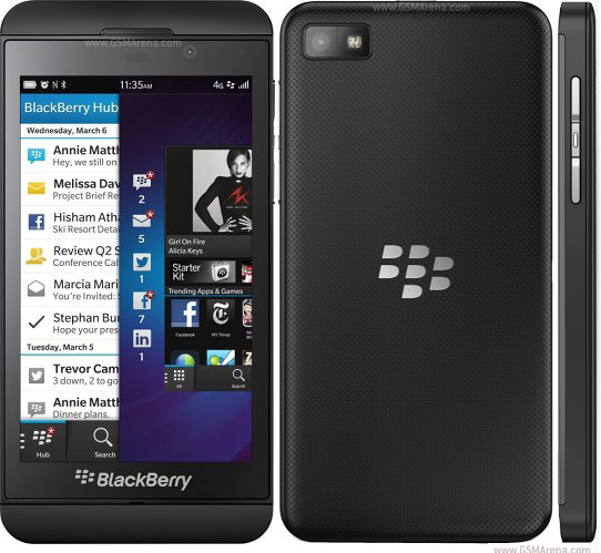 blackberry-z10 offer