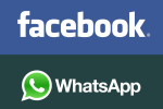 facebook aquires whatsapp