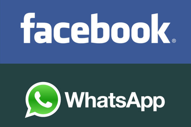 facebook aquires whatsapp