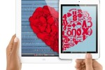 ipad valentine's day gift