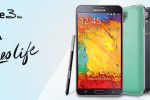 samsung note 3 neo design