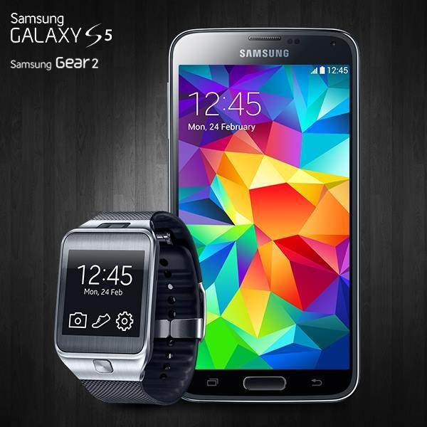 gear new at watches mwc samsung galaxy mobile fit neo unveils design