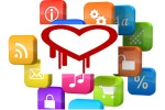 Android Apps Heart Bleed Bug