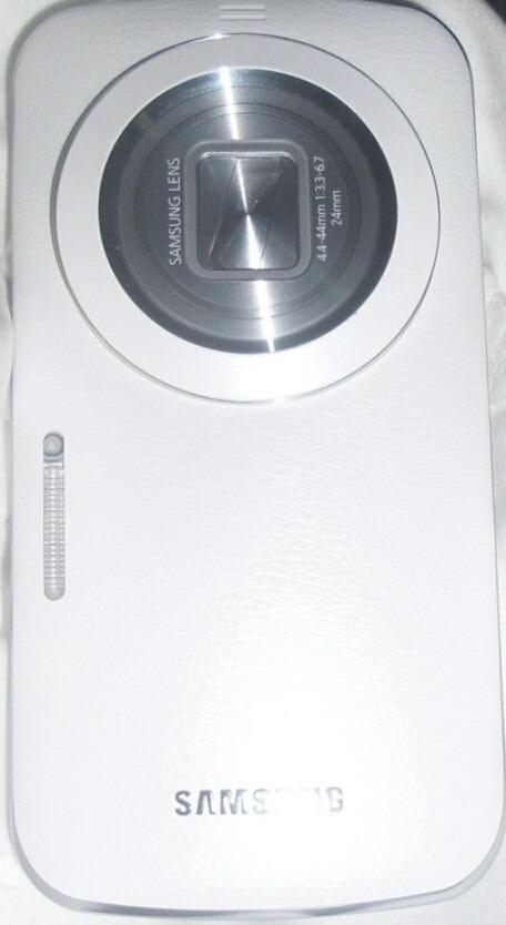 GS5-Zoom-leak