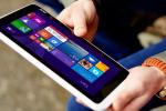 Windows phone 8.1 OS