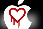 apple heartbleed bug