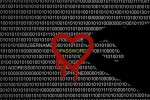 heartbleed bug password