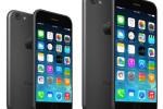 iphone 6 sapphire display
