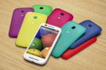 Moto E users will receive the Android 4.4.4 KitKat update over the air soon