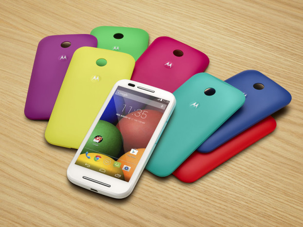 Playbook best android phone below 7000 in india 2014