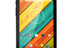 Flipkart Digiflip tablet