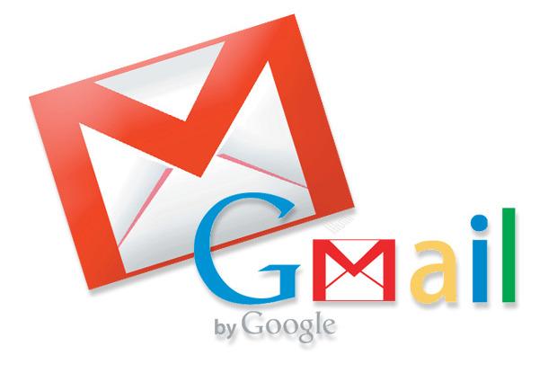 Gmail China