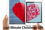 last Minute Xmas Gift