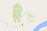 Google Pee1