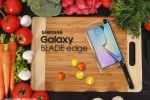 samsung-galaxy-blade-edge-chefs-edition