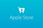 Apple-Store App