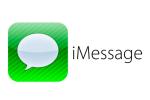 imessage text bug