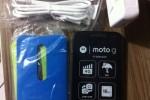 Moto G Gen 3 2