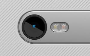 Moto G Gen 3 Camera