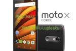 Motorola Bounce